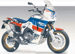 Old-Africa-Twin