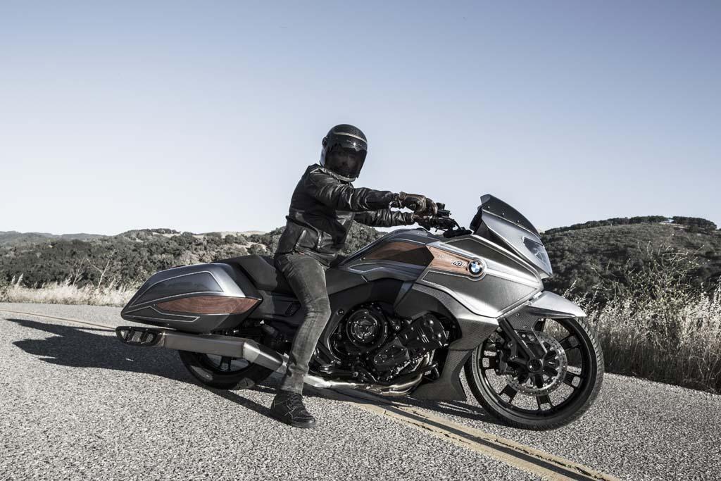 bmw-concept-101-k1600-bagger