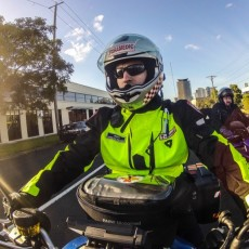 France:  New Biker Visibility Law Effective Next Year