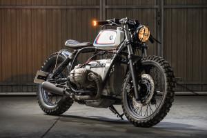 BMW-R100-Scrambler