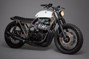 KZ650-Brat-Tracker
