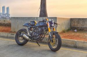 Yamaha-Scorpio-Cafe-Racer-6