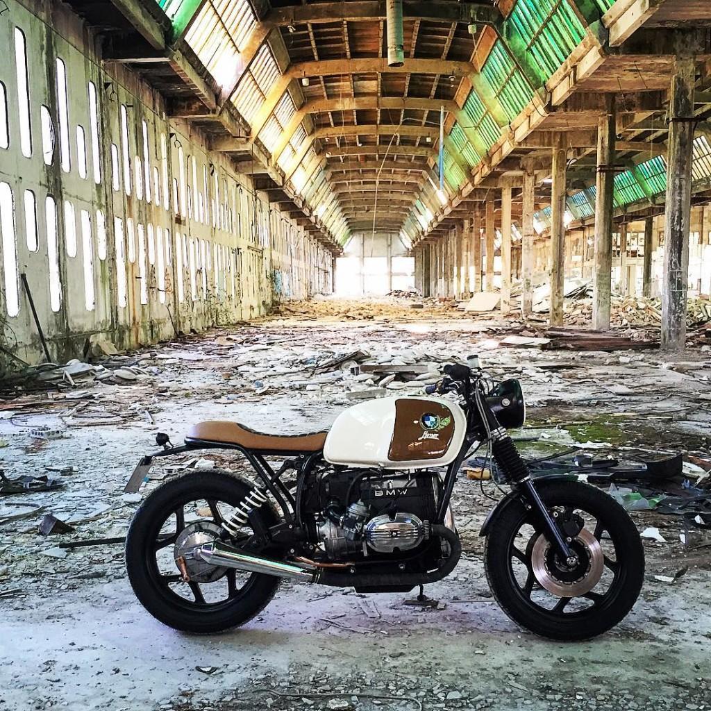 BMW-R65-Scrambler