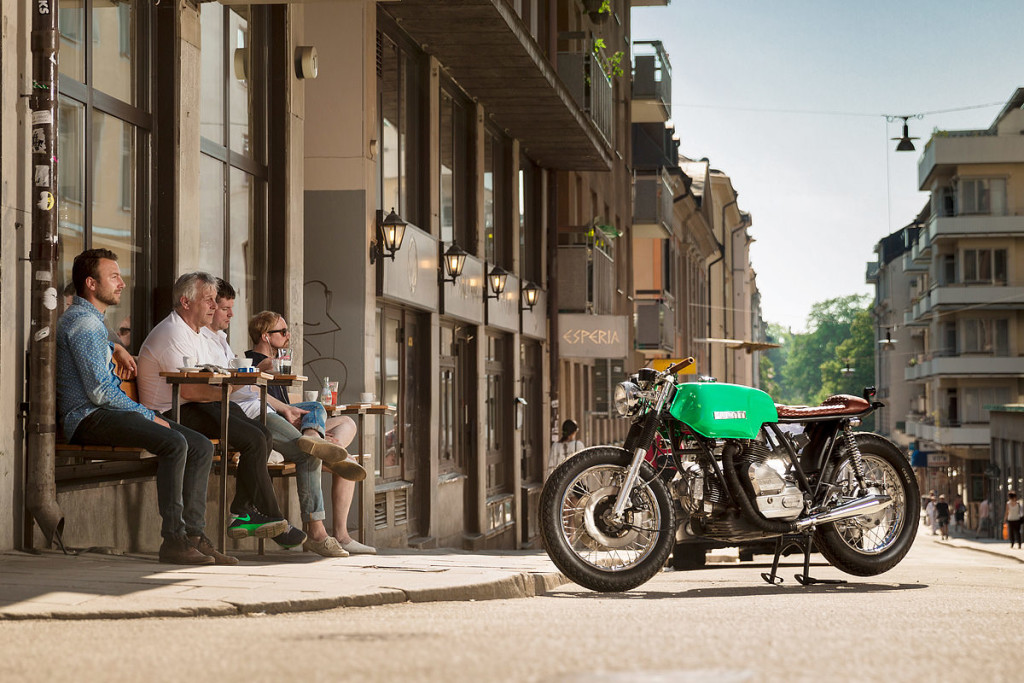 ducati-860-gt-cafe-racer-2