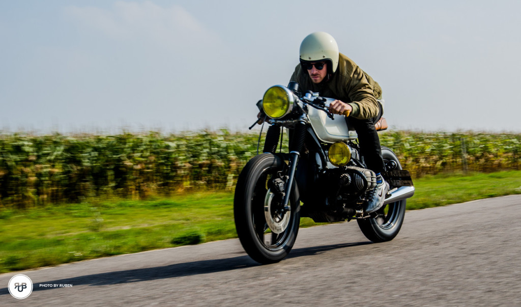 BMW-R100-Cafe-Racer-10