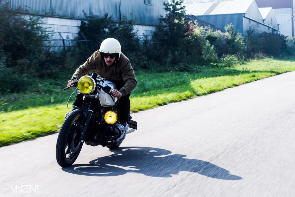 BMW-R100-Cafe-Racer-9