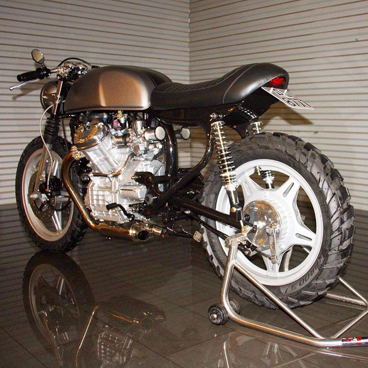 Honda-CX500-Brat-Cafe-2