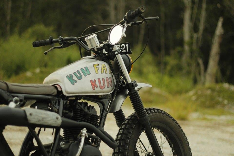 Honda-XL125-Kemeh