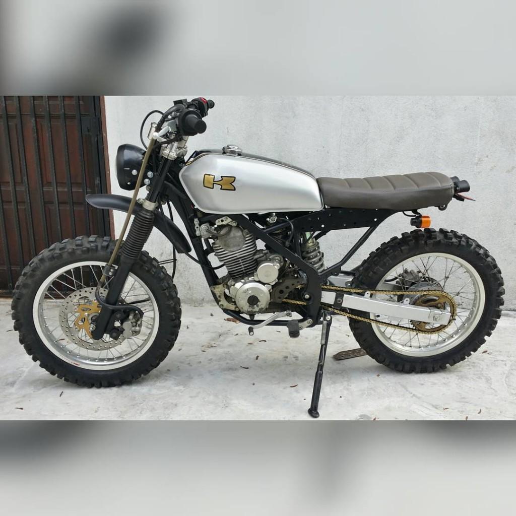 KLX150-Scrambler-DI-Motorsport-3