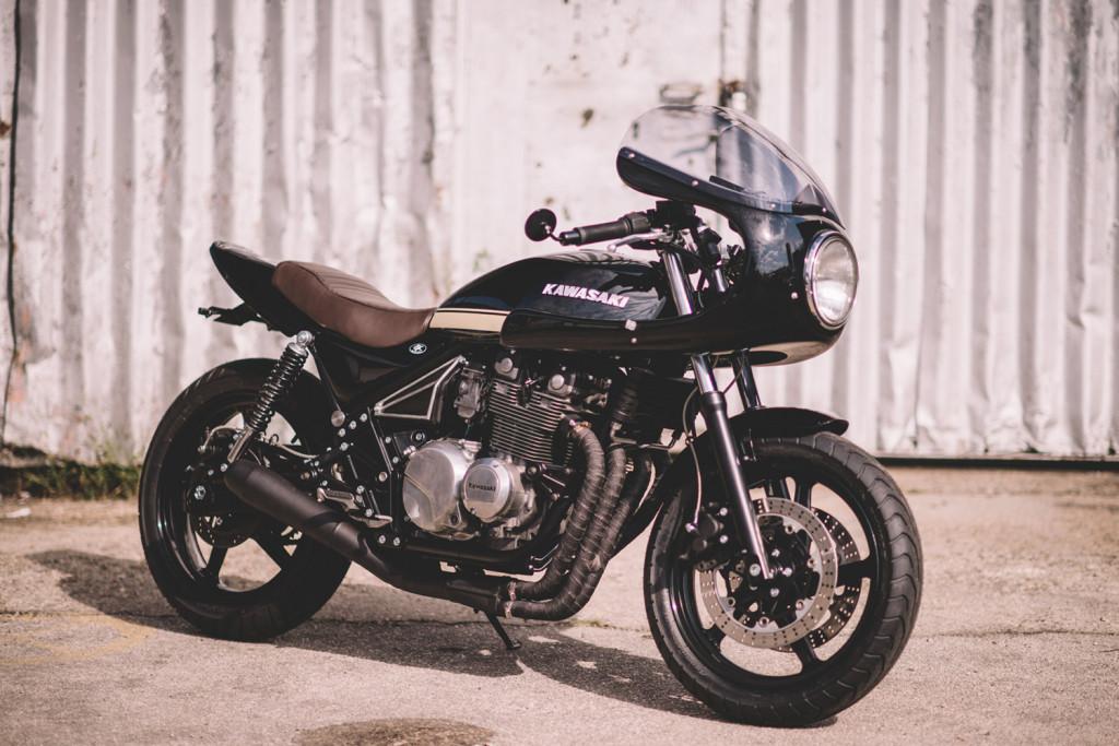 Kawasaki-ZR550-Cafe-Racer-2
