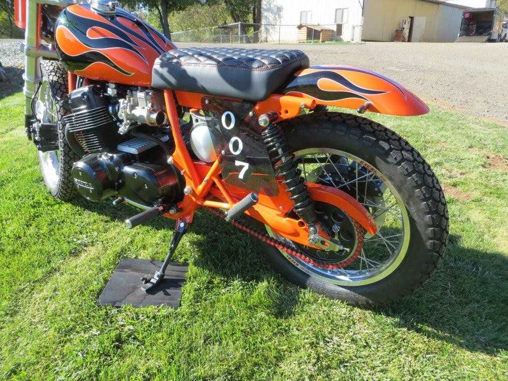 Honda-CB750-Street-Tracker-4
