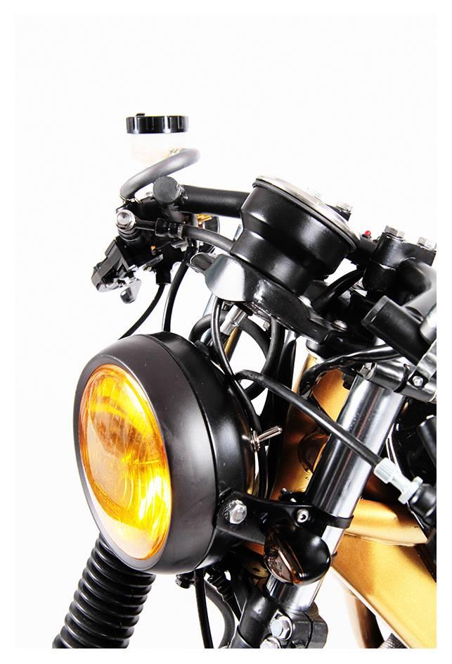 Yamaha-XS750-Cafe-Racer-2