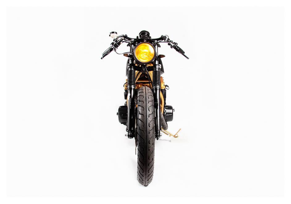 Yamaha-XS750-Cafe-Racer-3
