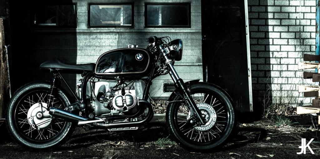 BMW-R80-Cafe-Racer-20