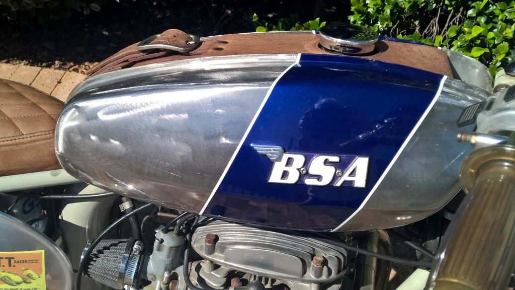 BSA-A65-Lightning-Scrambler-8