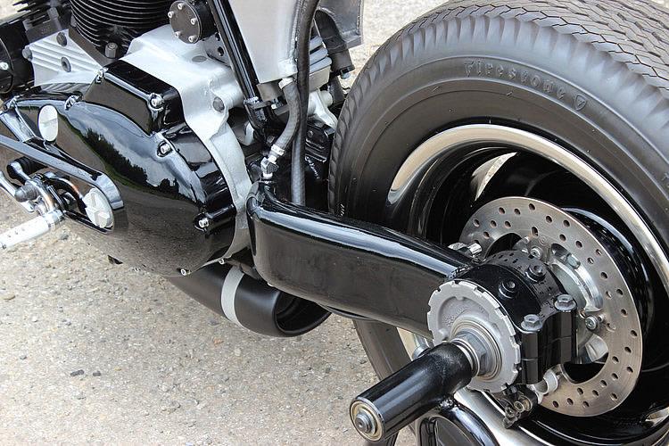 Harley-XLH1000-Sportster-Tracker-6