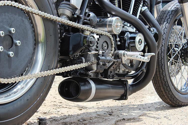 Harley-XLH1000-Sportster-Tracker-7
