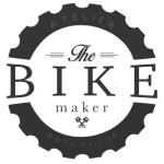 The Bike Maker