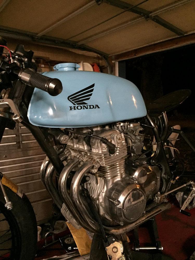 Honda-CB350-Four-Cafe-Racer-8