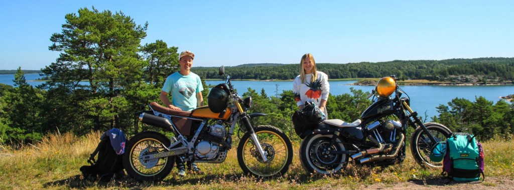 Janne-Hietakangas-Bikes