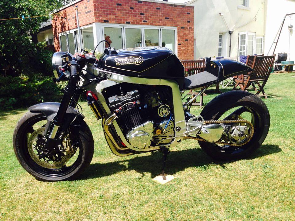 Suzuki-GSXR1100-Cafe-Racer-5