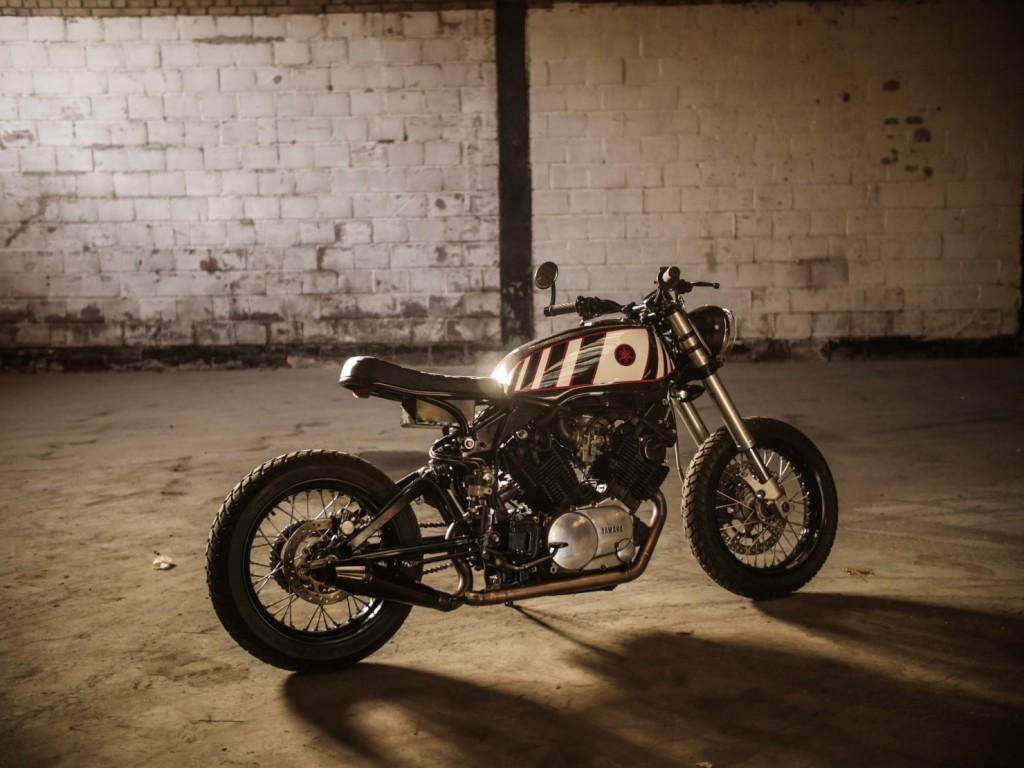 Yamaha-TR1-Scrambler-Moto-Adonis-4