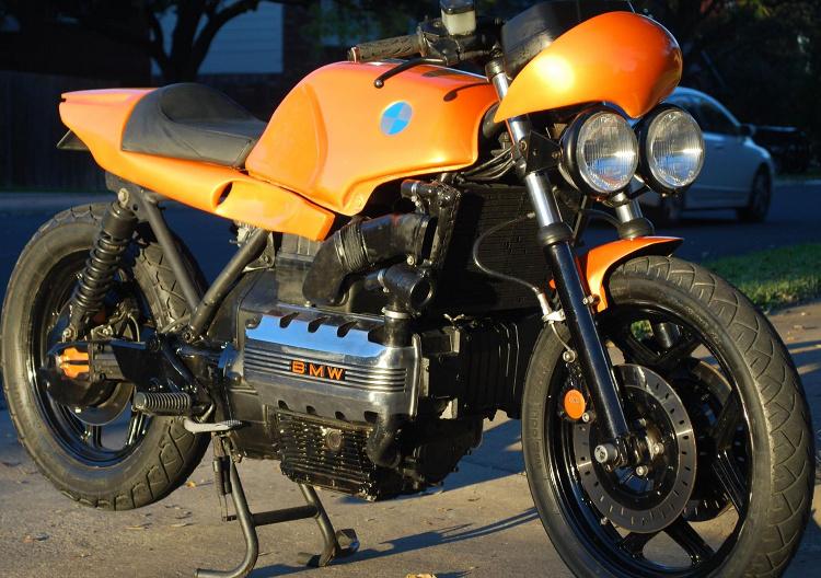 BMW-K100-Streetfighter-4