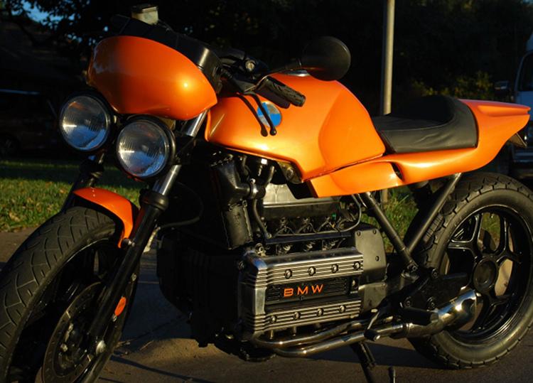 BMW-K100-Streetfighter-6