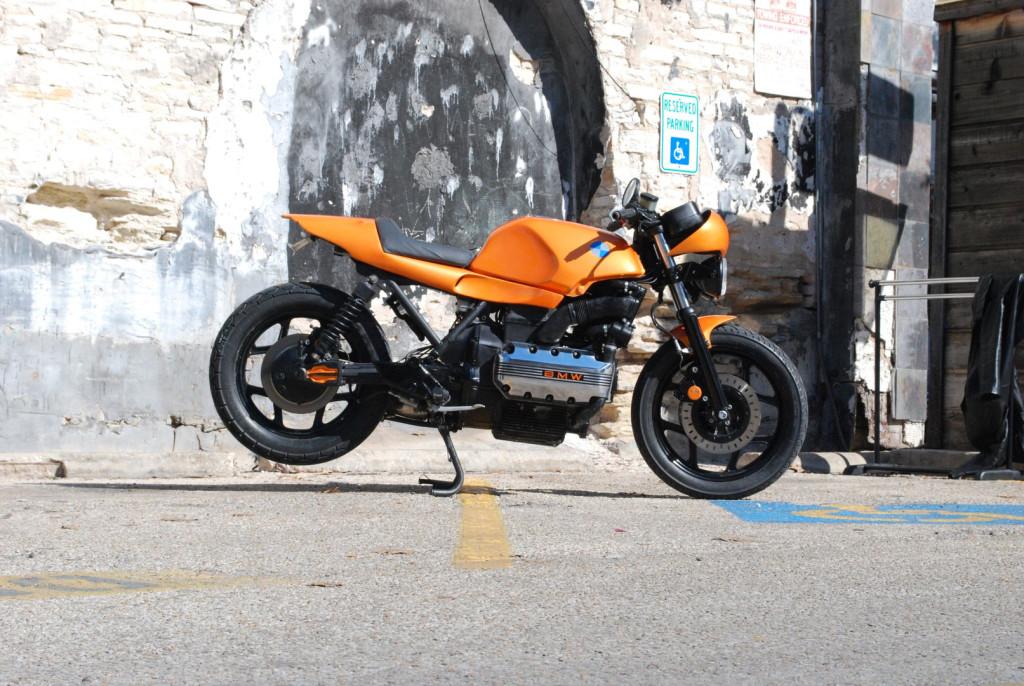 BMW-K100-Streetfighter-7