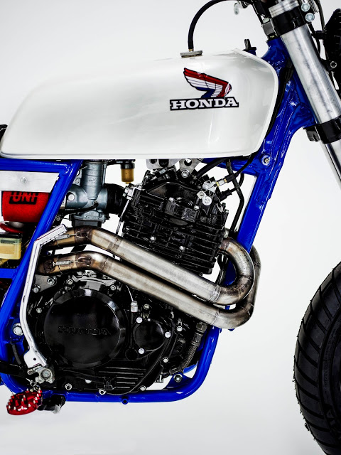 Honda-XR600R-Tracker-1-