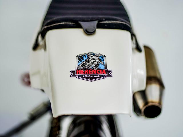 Honda-XR600R-Tracker-4