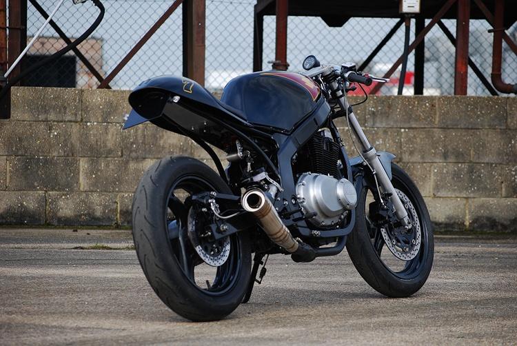 Suzuki-GS500-Cafe-Racer-2