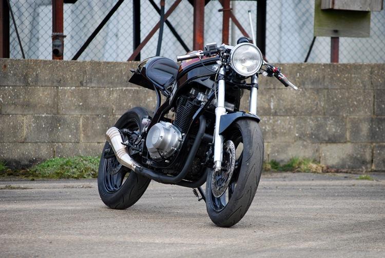 Suzuki-GS500-Cafe-Racer-7