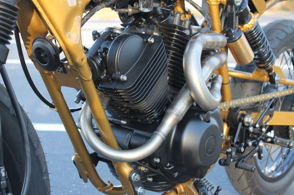 Virago-250-Cafe-Racer-6