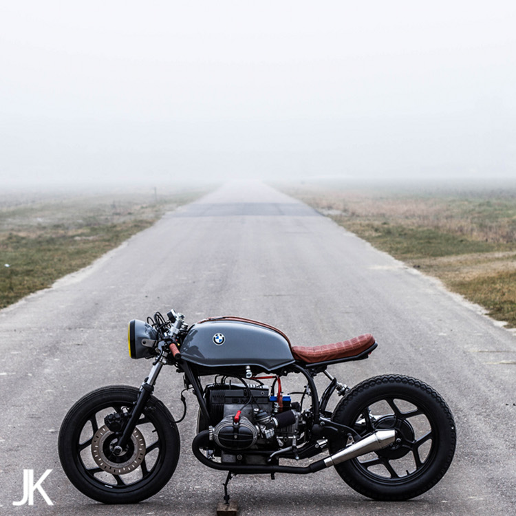 BMW-R80-Cafe-Racer-2