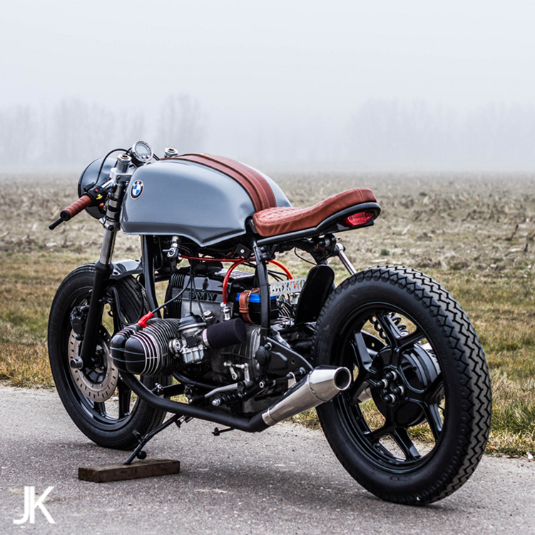 BMW-R80-Cafe-Racer-3