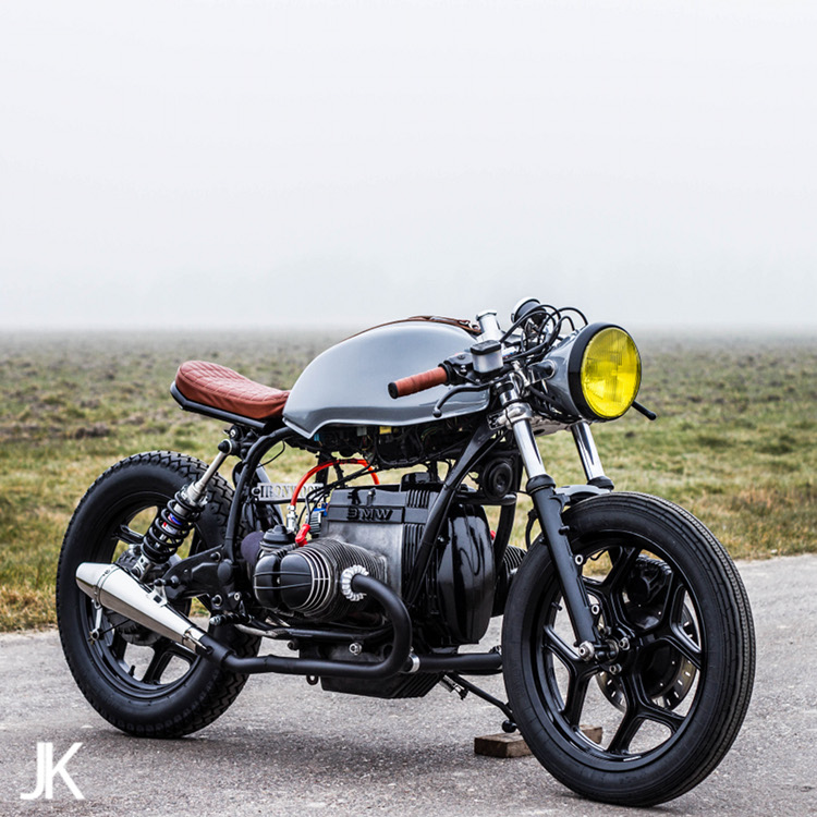 BMW-R80-Cafe-Racer-4