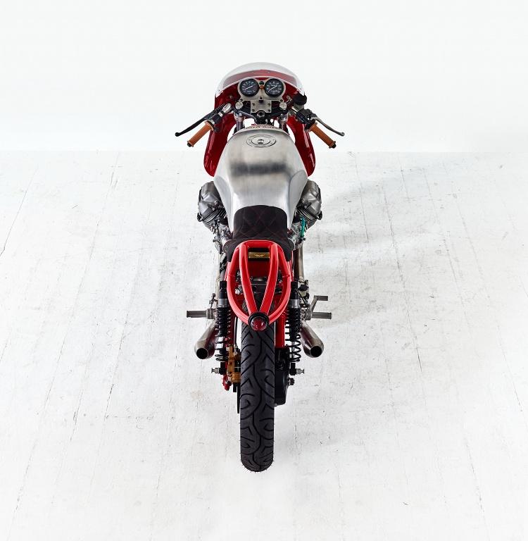 Moto-Guzzi-Le-Mans-Cafe-Racer-3