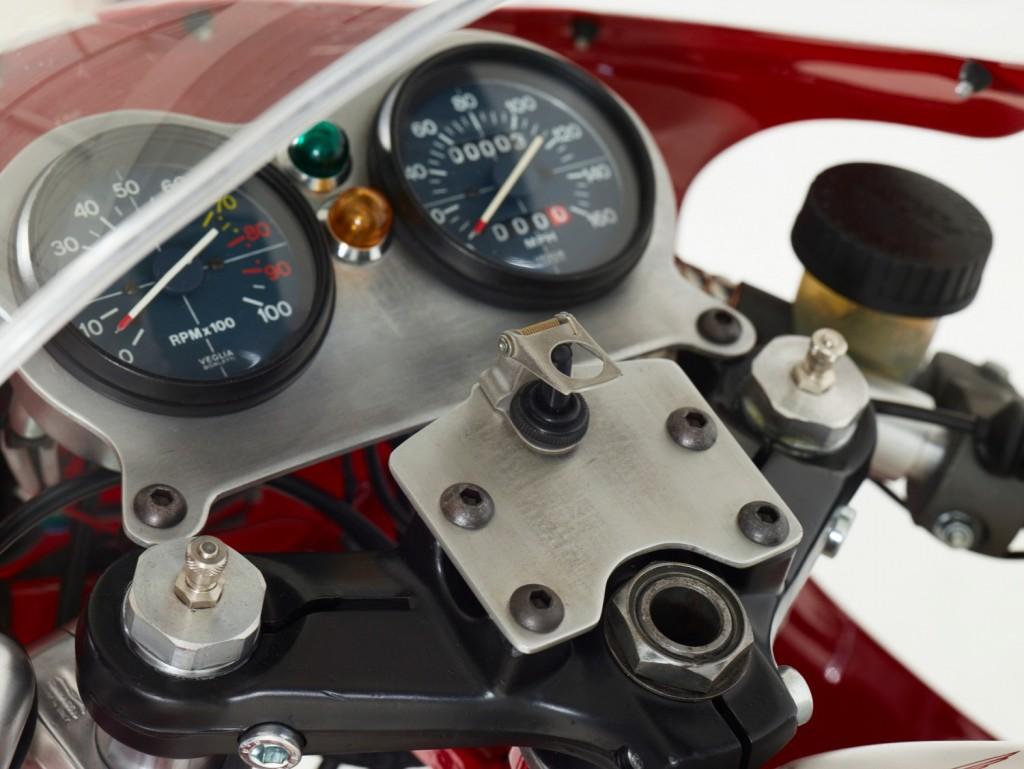 Moto-Guzzi-Le-Mans-Cafe-Racer-8