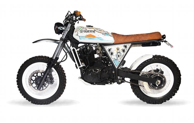 Suzuki-DR650-Scrambler-1