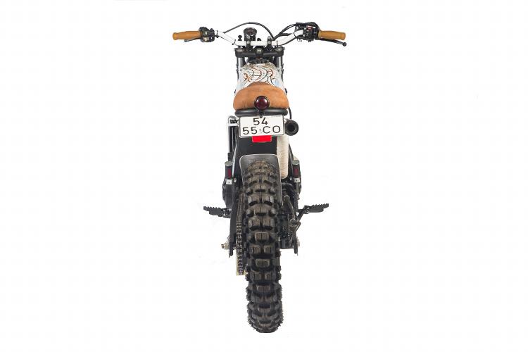Suzuki-DR650-Scrambler-2
