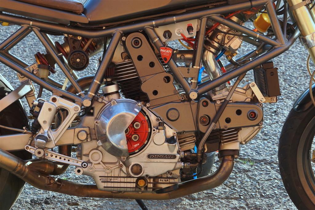 Ducati-900SS-Cafe-Racer-4