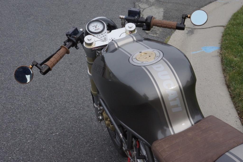 Ducati-900SS-Cafe-Racer-5