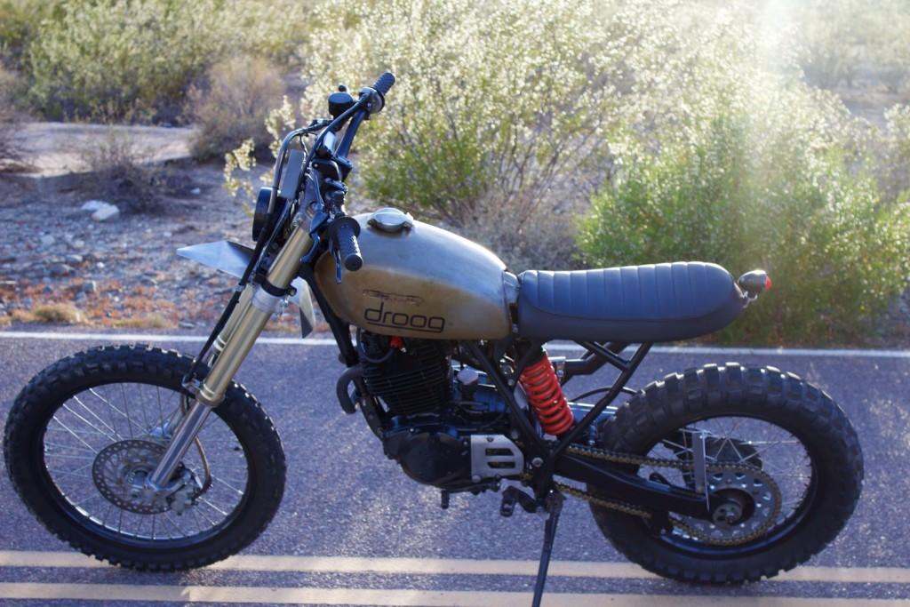 Honda-XR500-Scrambler-1