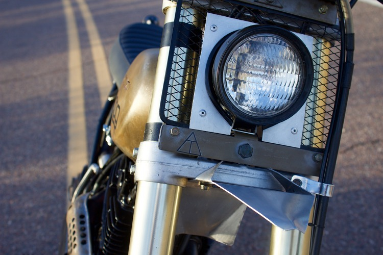 Honda-XR500-Scrambler-2