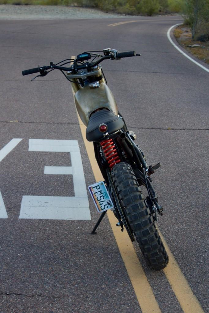 Honda-XR500-Scrambler-3