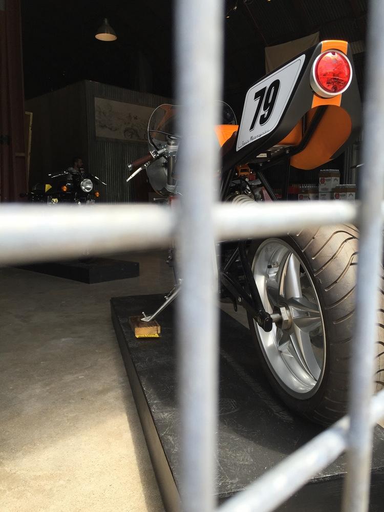 Moto-Guzzi-G5-Cafe-Racer-1