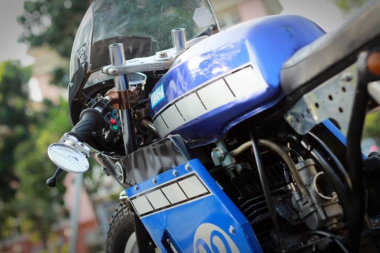 Yamaha-RX-King-Cafe-Racer-7