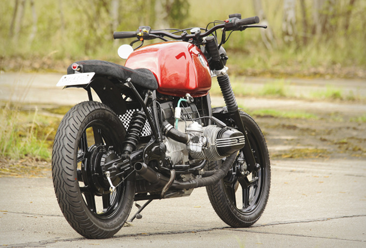BMW-R80-Brat-Tracker-5