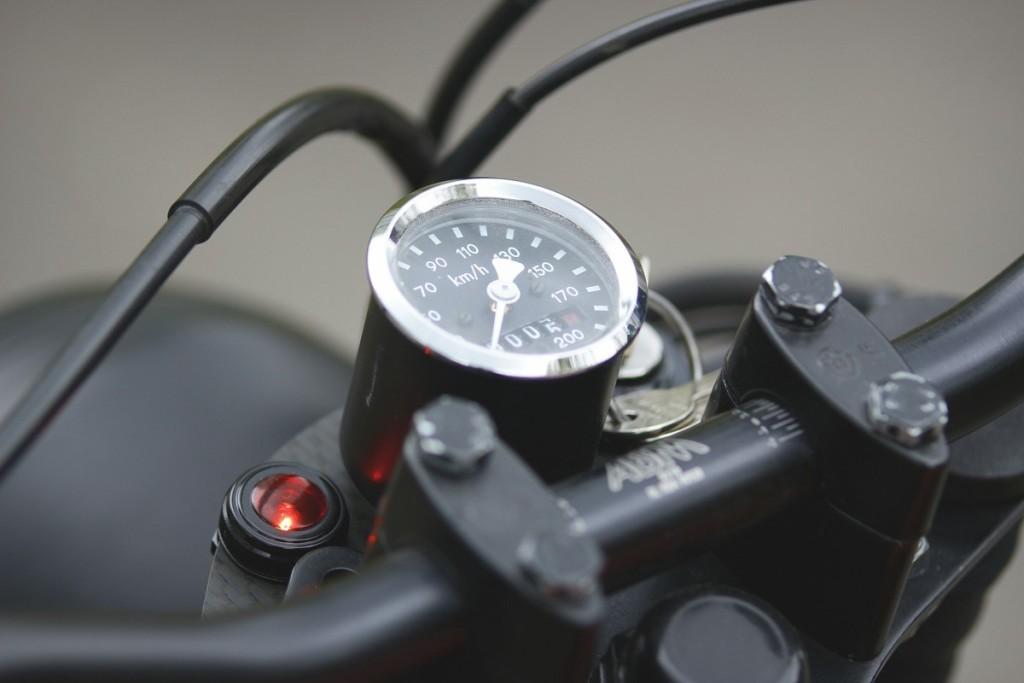 BMW-R80-Brat-Tracker-6